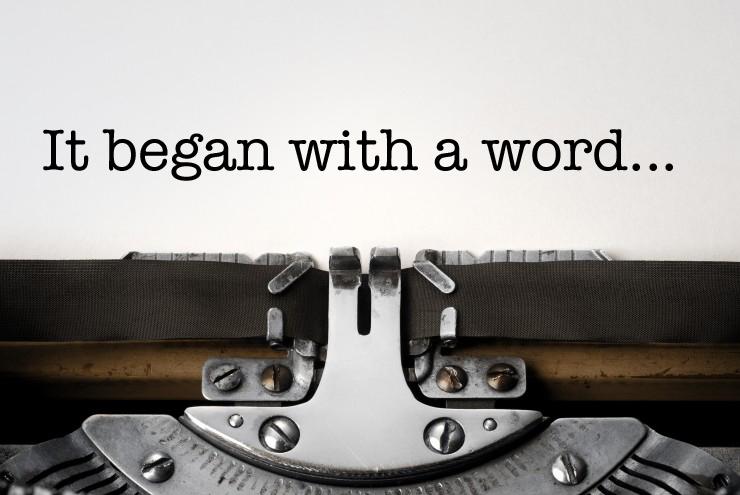 Typewriter_a