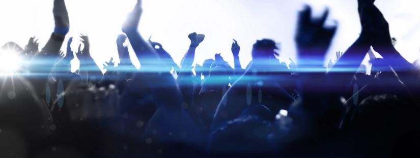 DJ-Crowd-Cropped
